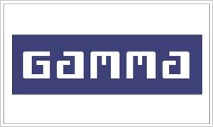 Gamma kortingbonnen - tot 25% korting