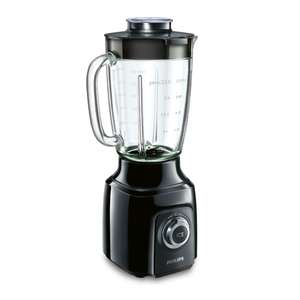 Phillips Blender HR2170/50 voor €49 na code @ Philips