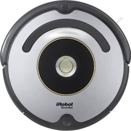 iRobot Roomba 616 voor €299 @ Expert