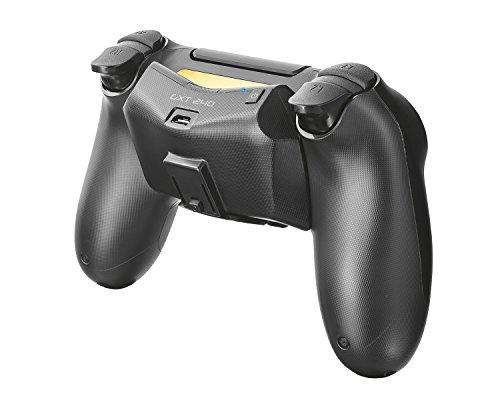Trust GXT 240 Powerbank voor PS4-controller voor €17,50 @ Amazon.co.uk