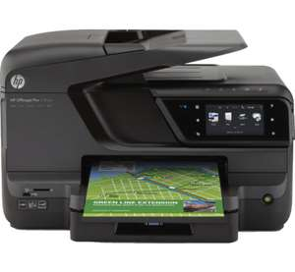 HP Officejet Pro 276dw voor €199 @ Coolblue