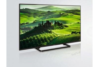 Panasonic TX-50AS500E 50 inch LED TV