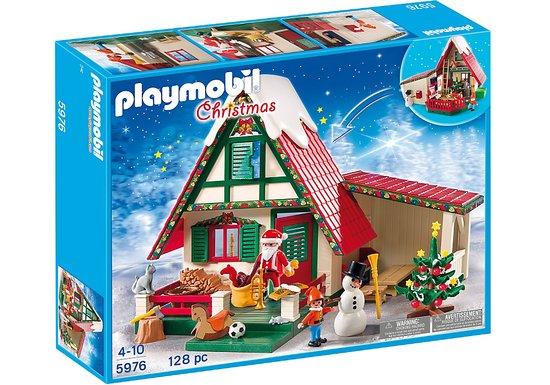 Playmobil  5976 voor €29,99 @ Bol.com