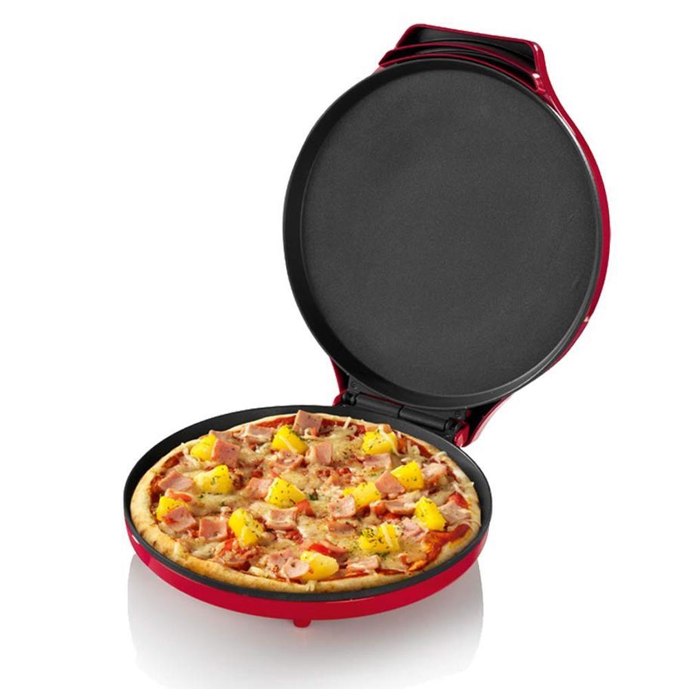 Princess 115000 Pizzamaker voor €24,99 @ BCC / Media Markt