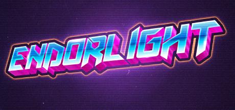 Gratis Endorlight Steam key @ Failmid