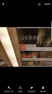 Guess Seductive for Men - 100 ml - Eau de toilette