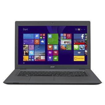 Acer Aspire E5-752G-T776 voor €724 @ Informatique