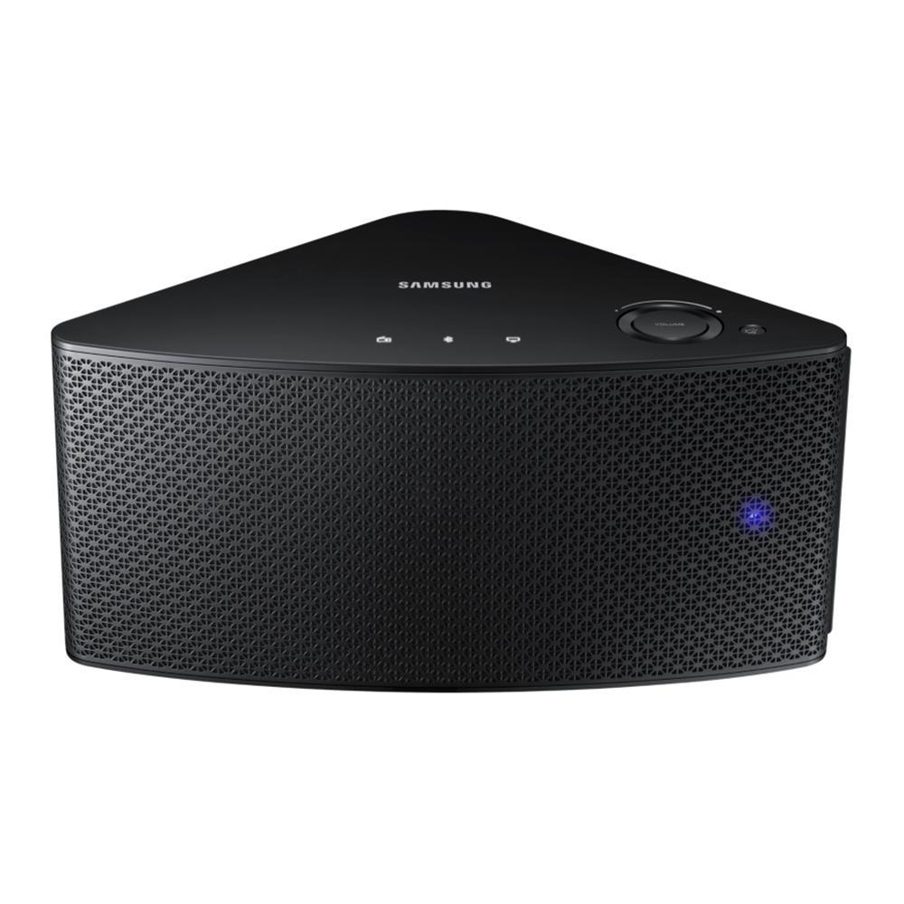 Samsung WAM350 (M3) Draadloze Speaker voor € 90,09 @ Klein