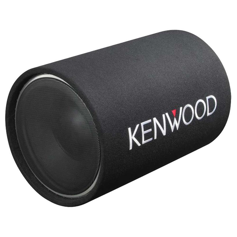 Kenwood KSC-W1200T Subwoofer voor €30,95 @ BCC