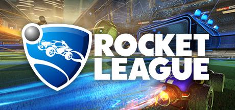 Rocket League dit weekend gratis te spelen (+ in sale voor €11,99) @ Steam