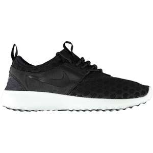 Nike Juvenate €37,49 @ Men at Work (+ €3,95 verzenden)