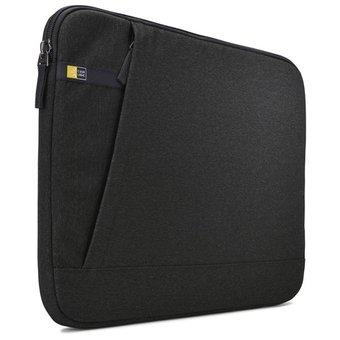 [PRIJSFOUT] CaseLogic HUXS-115 Huxton Laptop Sleeve voor €0 bij afhalen (€3,95 verzendkosten) @ Informatique