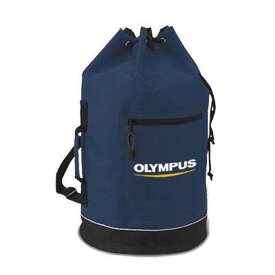 Olympus TG-860 beach rugtas voor €9,95 @ Cameranu