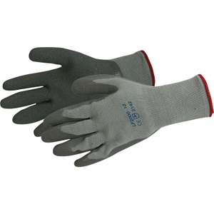 Thermo handschoenen XL/10 @ Toolstation