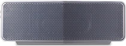 LG Music Flow NP8350 H4 Wireless speaker voor €55,95 @ Megekko