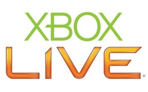 Gratis Xbox Live Gold voor iedereen 10-12 oktober