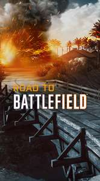 gratis battlefield 4 DLC en battlefield hardline DLC