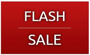 Flash Sale (o.a. JACK & JONES broeken vanaf €6,99) @ Outlet46.de