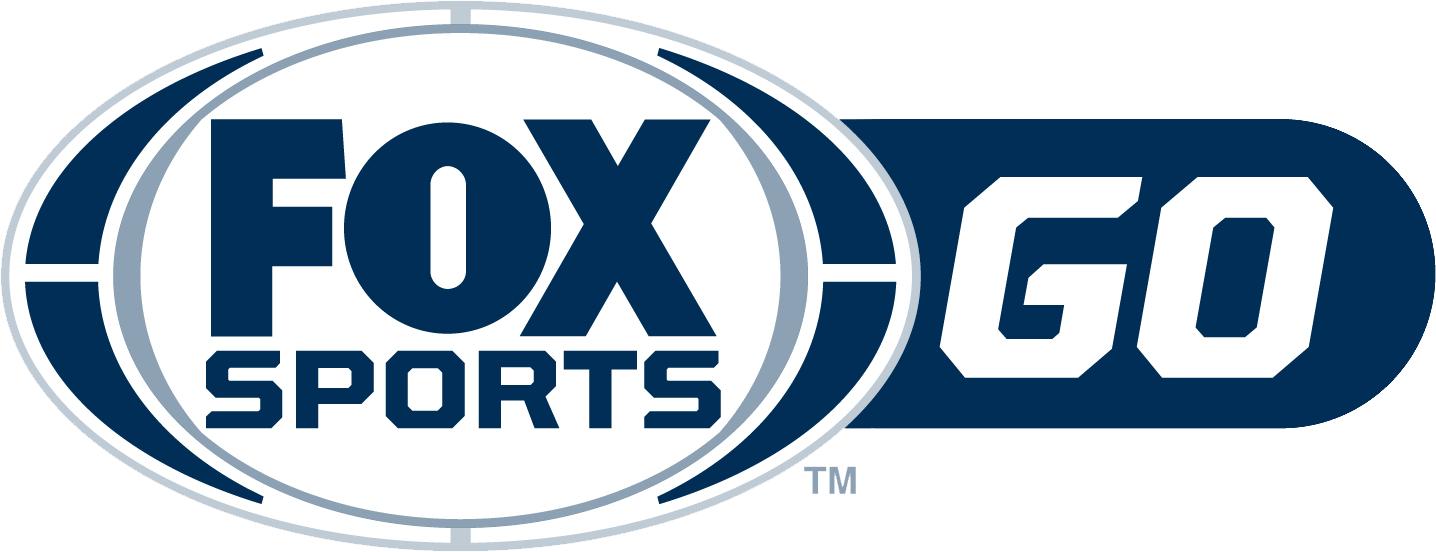 FOX Sports GO Compleet seizoenspas voor €5 @ Mastercard