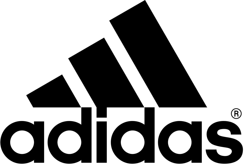 Adidas ZX Sneakers vanaf €44,99 @ Intreza