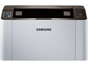 Samsung Mono laserprinter Xpress M2026W voor €48,39 @ Viking Direct