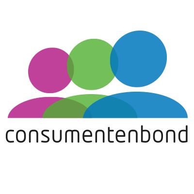 gratis pinpas beschermhoesje - contactloos betalen @ Consumentenbond