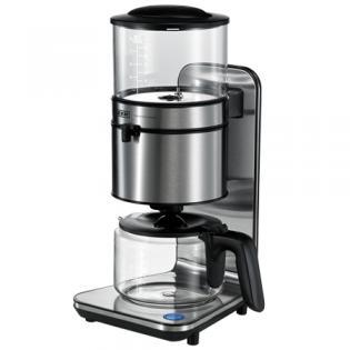 [Update: nu €54] BEEM Koffiezetapparaat Cafe Premium 4-Joy voor €69 @ Redcoon
