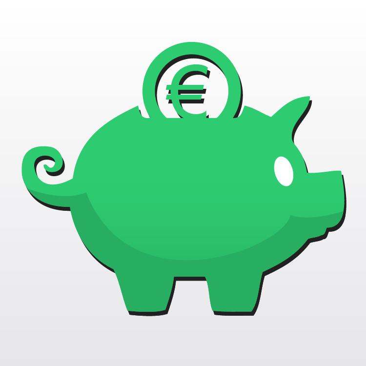 7 dagen gratis Usenet @ 5 Euro Usenet