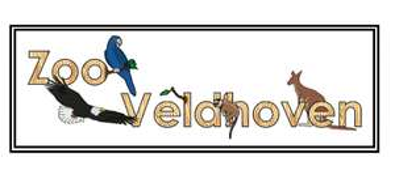 Entreetickets voor Papegaaienpark Zoo Veldhoven, incl. zakje dierenvoer en gratis parkeren  voor €9,50 @ Groupon