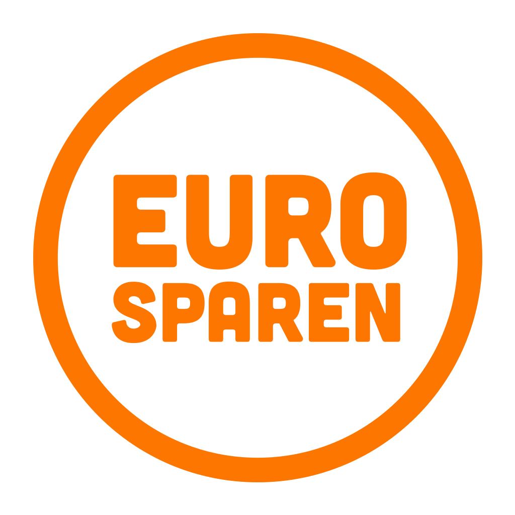 Gratis Campina Vanille Vla en Friesche Vlag Latte (Cashback)@Eurosparen