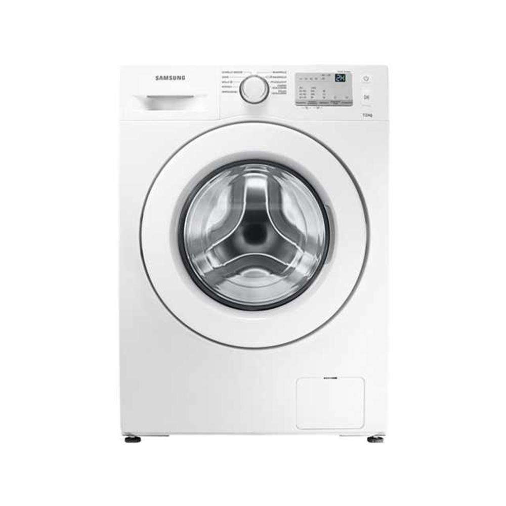 Samsung WW70J3473KW wasmachine voor €319 @ BCC