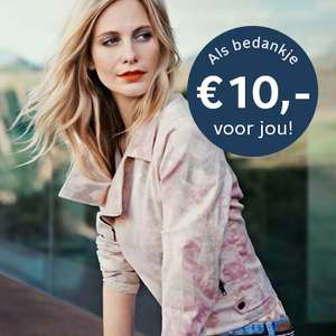 Kortingscodes voor €22,50 korting (geen minimale besteding!) @ Otto