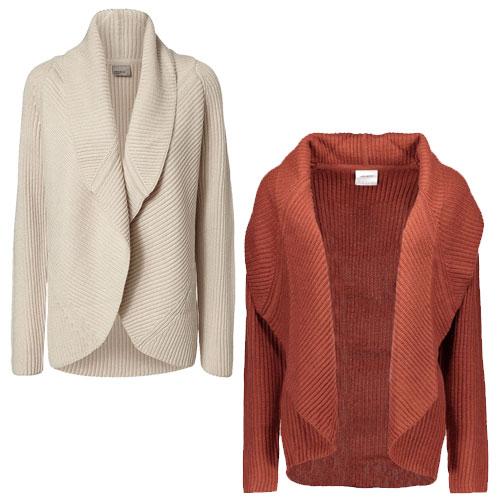 Vero Moda vest €5 p.s. @ Sans Online