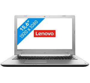 Lenovo Ideapad 500-15 80K4002DNX ( Full HD & A8-8600p )