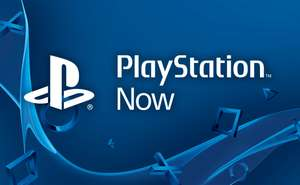 PlayStation Now - gratis proefperiode van 7 dagen