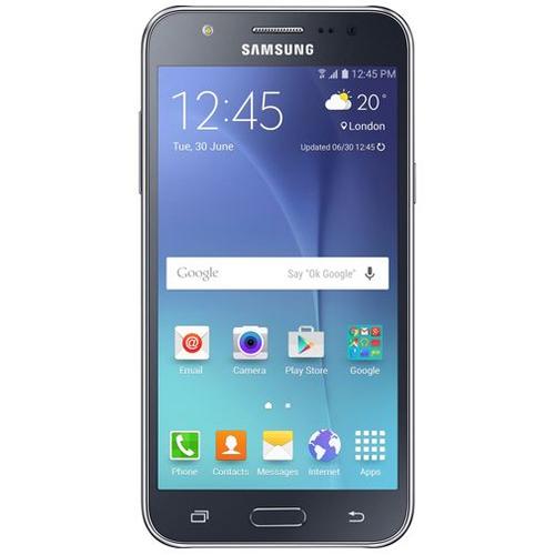 Tele2 Sim Only 1000MB 4G internet + 100 belminuten/sms + gratis Samsung Galaxy J5 voor 10 euro per maand (2 jaar)