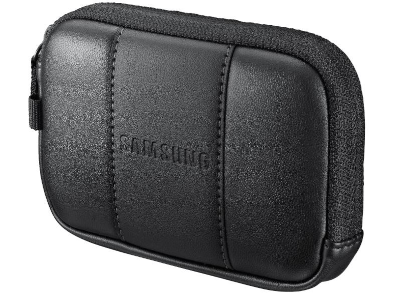 Samsung EA-CC9U21B Camera Tas voor €4 @ Media Markt