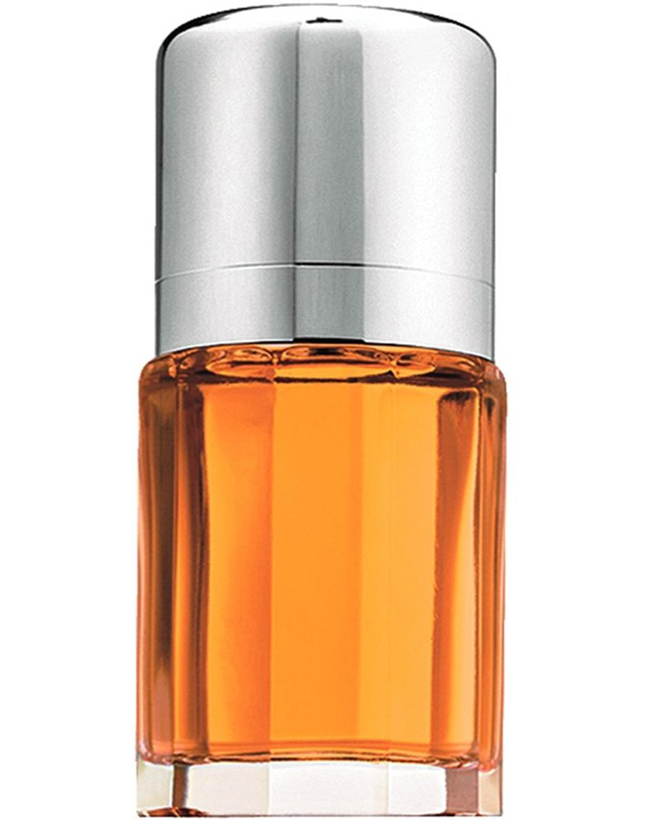 CK Escape Women eau de parfum 50 ml €14,99 @ Ici Paris XL
