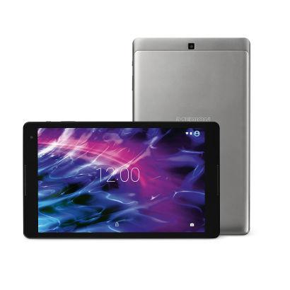 Medion 10.1' tablet met IPS scherm, 2GB Ram @aldi
