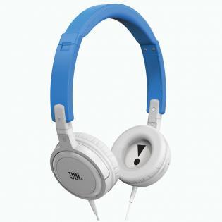 JBL T300 On-ear hoofdtelefoon voor €17 @ Redcoon