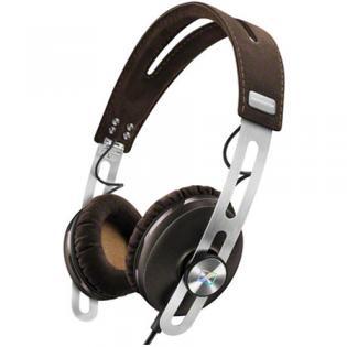 Sennheiser Momentum On-Ear I (M2) bruin voor €120 @ Redcoon