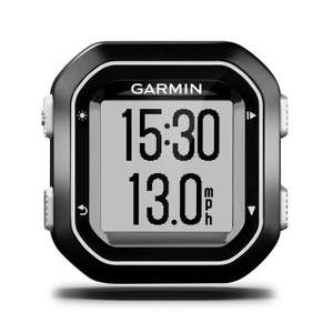 Garmin gps edge 25 voor €118,99 @ Decathlon