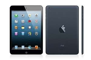 Refurbished Apple iPad Air (16 gb en wifi) @ Groupon