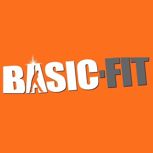 Gratis in maand juli sporten en geen inschrijfkosten bij @basic-fit