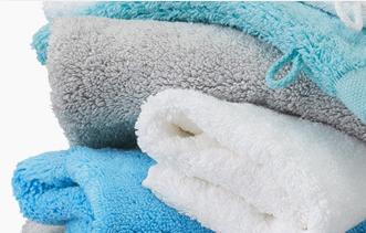 Zware kwaliteit handdoeken 3 + 1 Gratis @ HEMA.nl