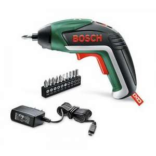 Bosch IXO V Basic Accu Schroevendraaier voor €32,99 @ Redcoon