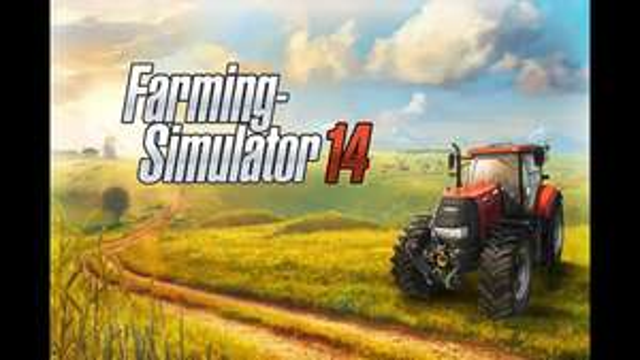 'Farming Simulator 14' van €2,99 naar gratis @googleplay