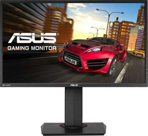 ASUS MG278Q - WQHD GAMING MONITOR - 27 INCH