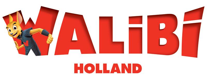 Walibi Holland entreekaart voor € 19,12 via Duitse groupon met kortingscode
