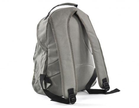 Kappa Sidney Backpack voor €9.95 @ Avantisport